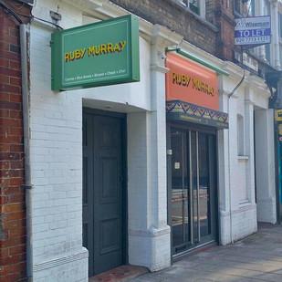 Ruby Murray Shopfront 2.jpg