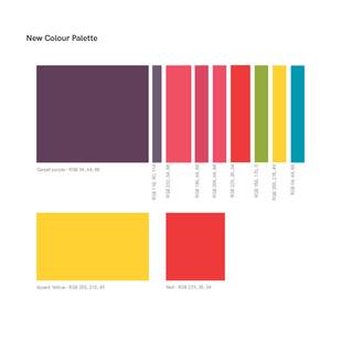 Colour Palette Dream Factory_Page_2.jpg