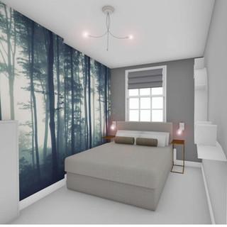 BS Bed 2-2.jpg