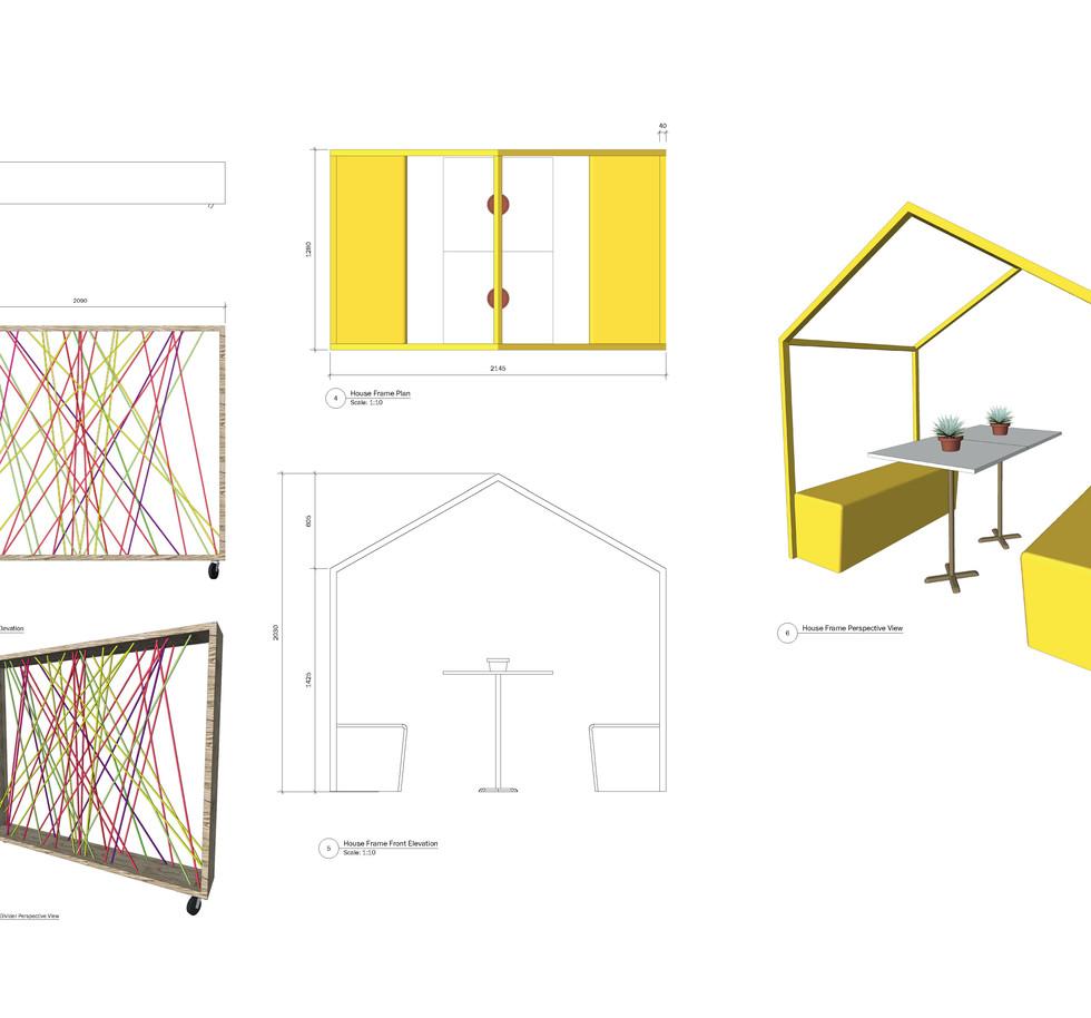 Divider & Pod.jpg