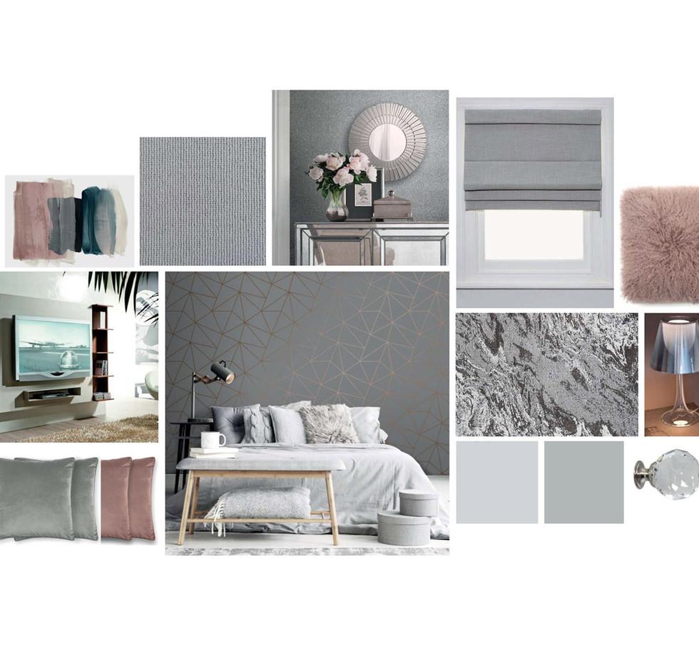 Bedroom 1 Mood Board.jpg