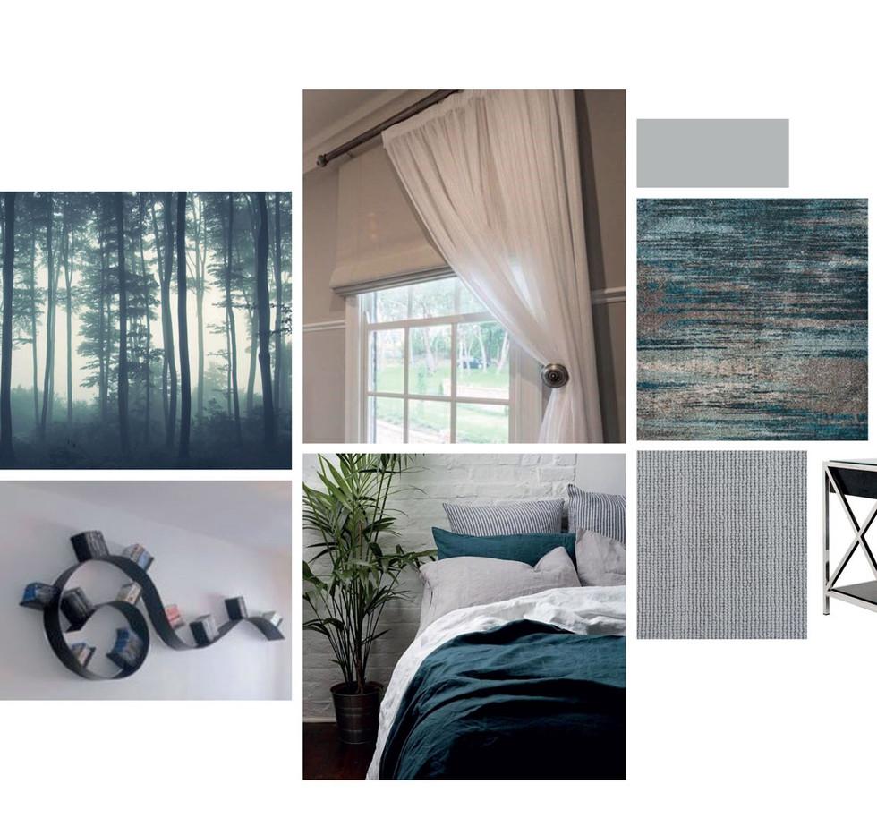 Bedroom 2 Mood Board.jpg