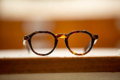 Collection Coffignon-Rene Ecaille1.jpg