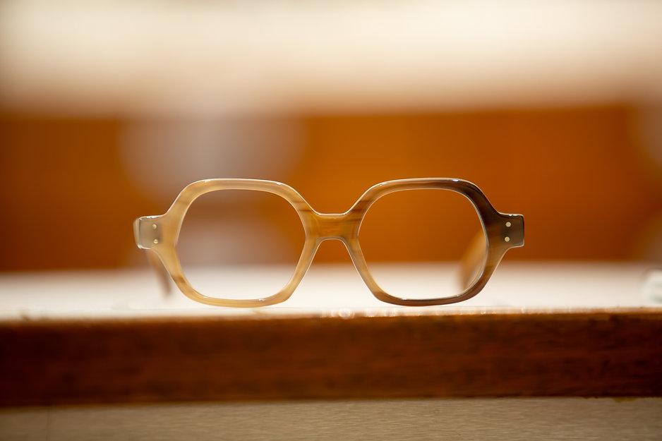 Collection Coffignon-Edith Corne1.jpg