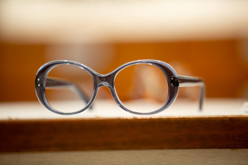 Collection Coffignon-Bea2.jpg