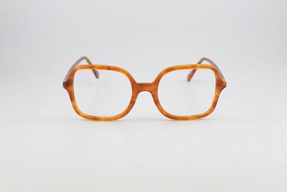 lunettes coffignon mumu