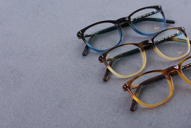 lunette lunor