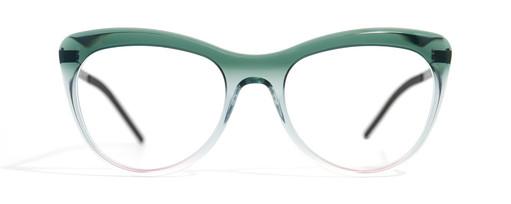 lunettes gotti milla