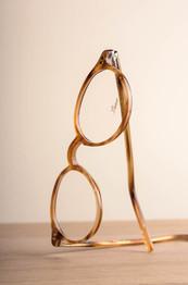 lunettes lunor