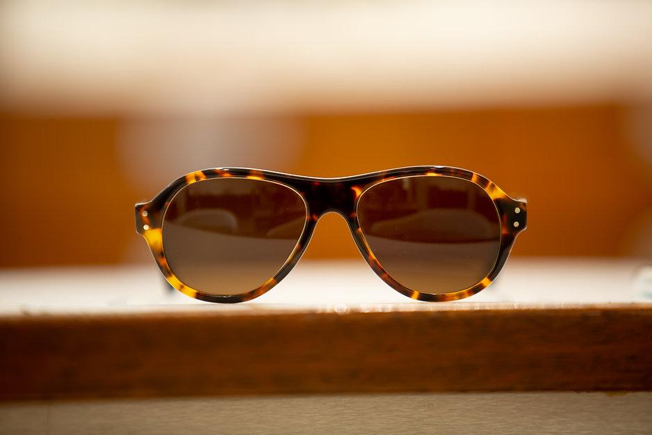 Collection Coffignon-Raoul1.jpg