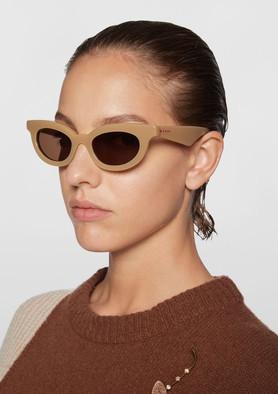 lunettes marni