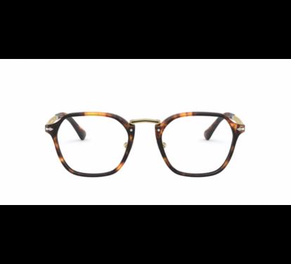 lunettes persol