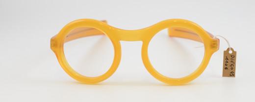 lunettes coffignon diego