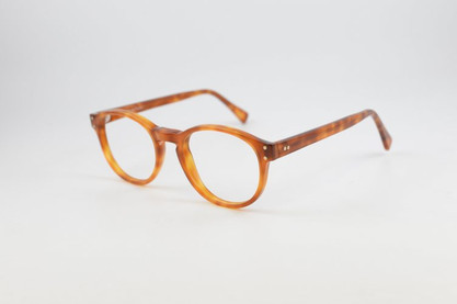 lunettes coffignon william