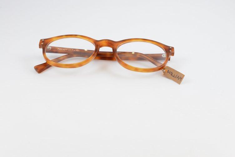 lunette coffignon william