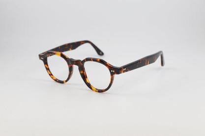 lunette rene coffignon
