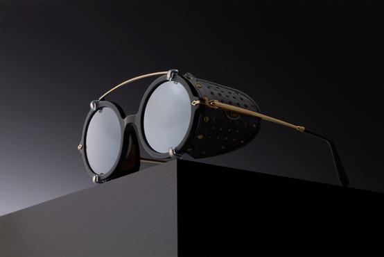 lunettes matsuda