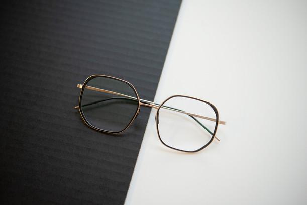 lunettes götti dancy