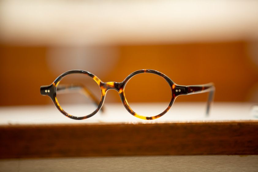 Collection Coffignon-Edmond2.jpg