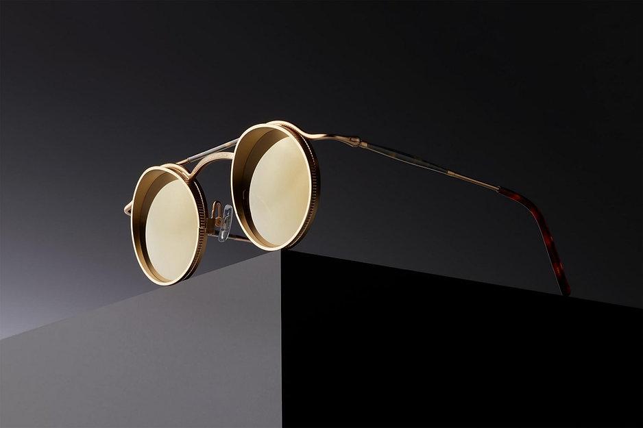 matsuda-eyewear-2903h-mgp-2.jpg