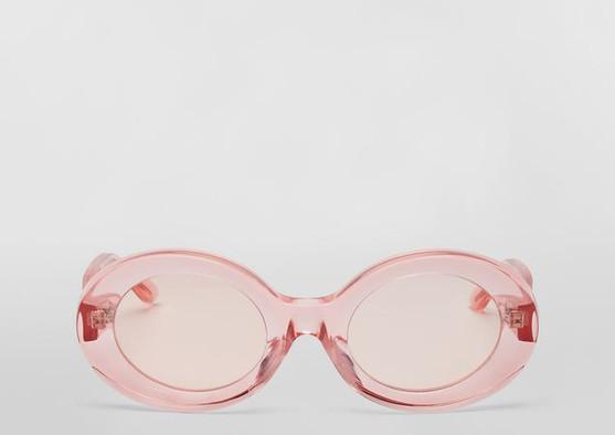 lunette marni