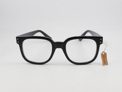 lunettes coffignon claude