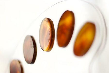 lunettes acetates
