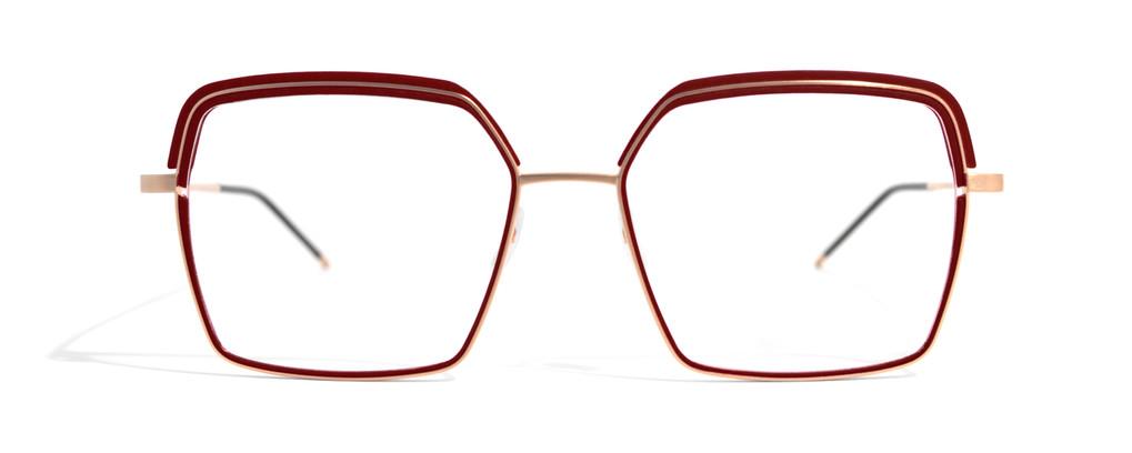 lunettes götti daley