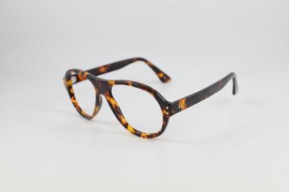 lunettes raoul coffignon