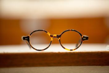 Collection Coffignon-Edmond1.jpg