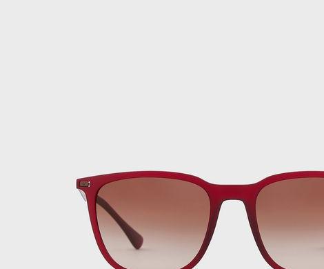 lunette armani
