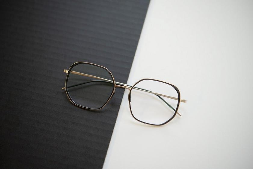 lunettes gotti dancyn