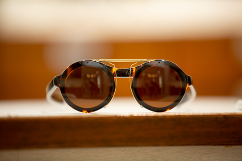 Collection Coffignon-DiegoClip1.jpg
