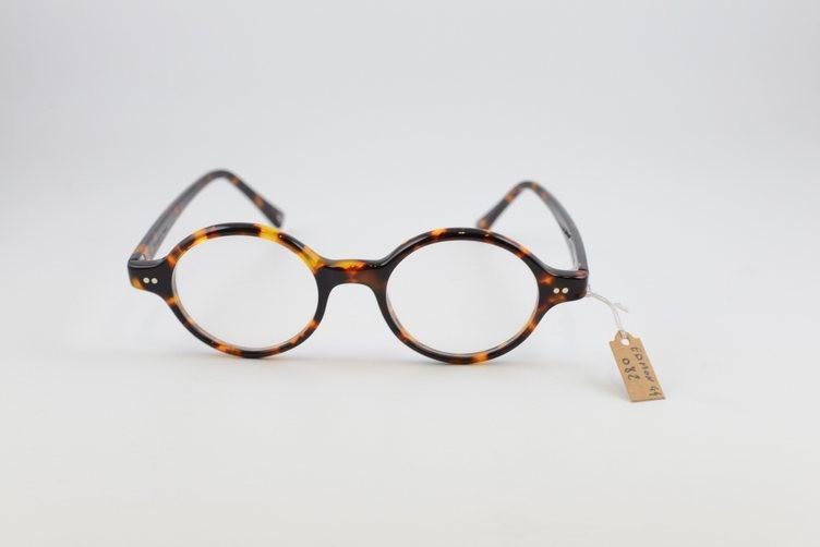 lunettes edmond coffignon