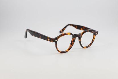 lunettes rene coffignon
