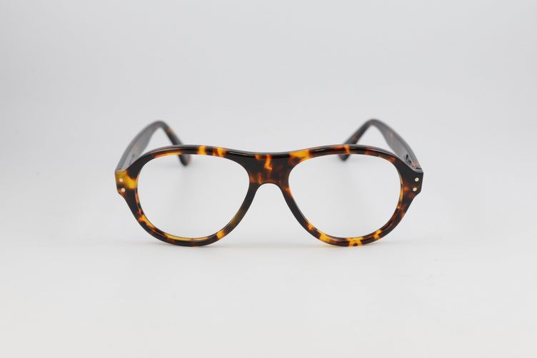 lunette raoul coffignon