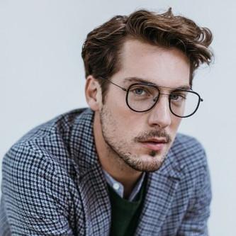 lunettes hoffmann
