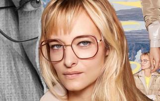 lunettes gotti femmes