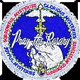 rs-PrayTheRosary-sm.png