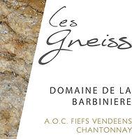 Etiquette Gneiss