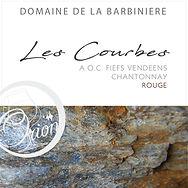 Etiquette Les Courbes.jpg