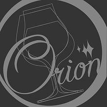 logo sans texte.jpg