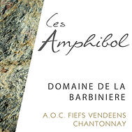 ETIQUETTE Les Amphibol.jpg