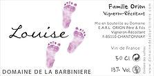 Etiquette Louise.jpg