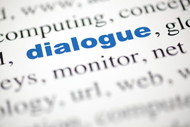 dialogue2.jpg