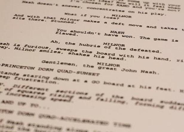 screenplayformat.jpg