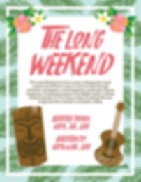 MJW FLYER-01.png
