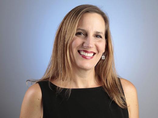Christi Parsons: White House Correspondent