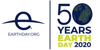 50th logo blue transparent-01.png
