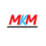 MKMLogo (1).png